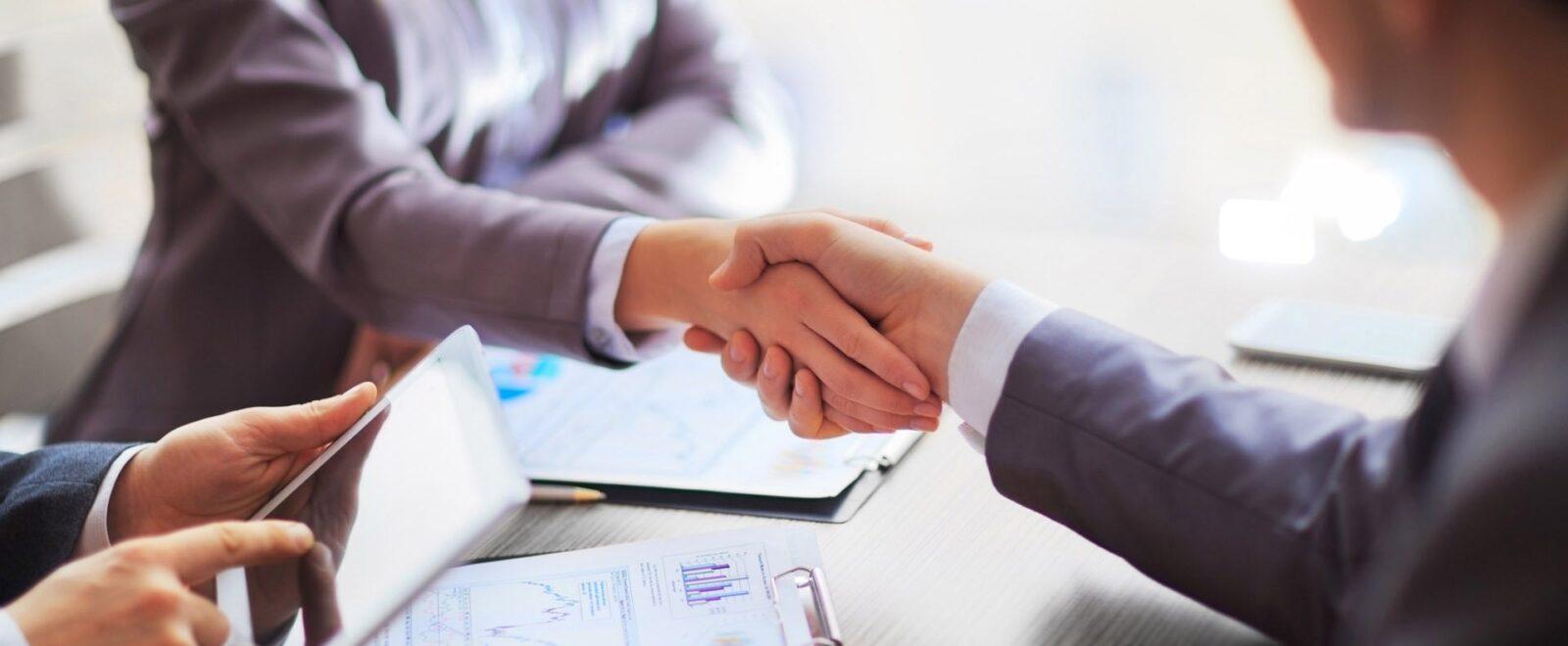 «ЮБС Бухгалтерия» — лучший выбор для Вашего бизнеса!